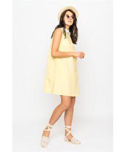 Befree   Платье