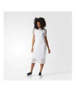 Adidas   Платье Жен. 3s Layer Dress