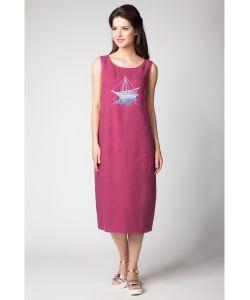 Femme | Платье