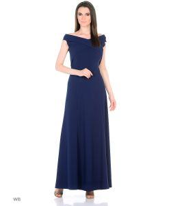 La Via Estelar   Платье