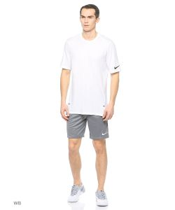 Nike   Шорты M Nk Sqd Short K