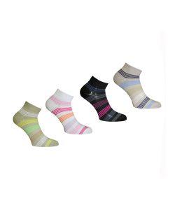 Master Socks | Носки 4 Пары
