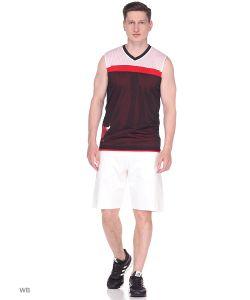 Adidas | Спортивная Майка Муж. Smr Rn Rev Sl Nbacbu