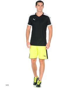 Puma | Шорты Вратарские Tournament Gk Shorts