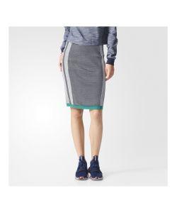 Adidas   Юбка Жен. Highwaist Skirt