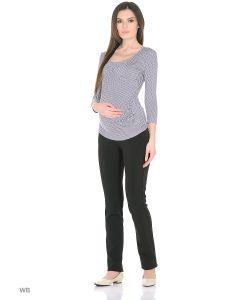 Nuova Vita | Блуза Беременных И Для Кормления
