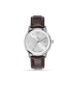 Philip Watch | Часы