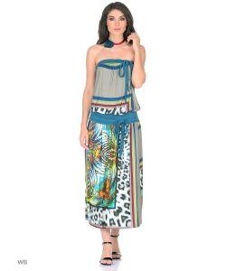 Mariagrazia Panizzi   Платье