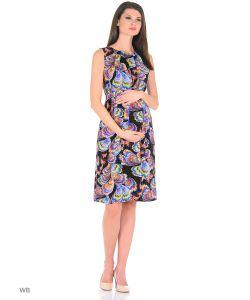 Фэст | Платье Для Беременных