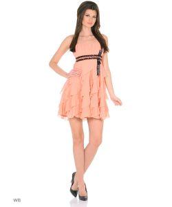 Lawiggi   Платье