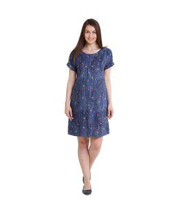 impressmama | Платье Для Беременных