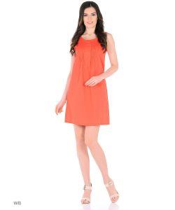 JLAB | Платье