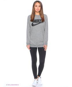 Nike | Свитшот W Nsw Modern Crw Gx1