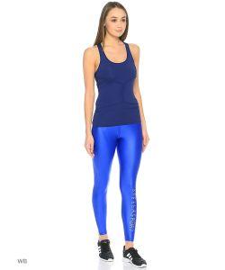 Adidas | Топ Stella Mccartney Stu Clima Tank
