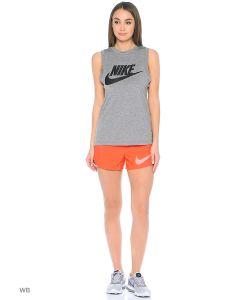 Nike | Топ W Nsw Essntl Tank Mscl Hbr