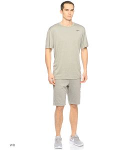 Nike | Шорты M Nsw Av15 Short Flc