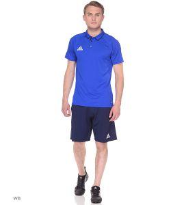 Adidas | Спортивные Шорты