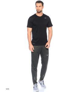 Nike | Футболка M Nk Dry Tee Lgd 2.0