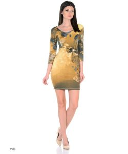Zola | Платье