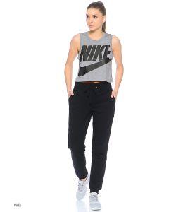 Nike | Топ W Nsw Essntl Tank Crop Hbr