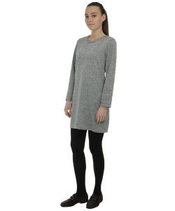 Migura | Платье