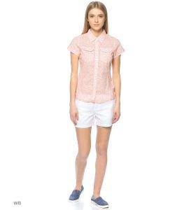 Columbia | Рубашка