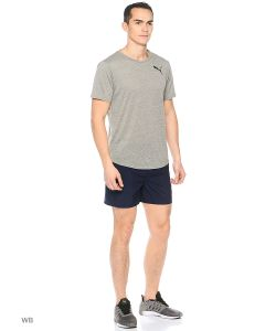 Puma | Шорты Style Summer Shorts