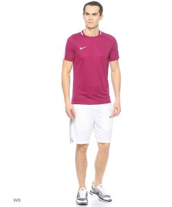 Nike | Шорты M Nk Short Blacktop