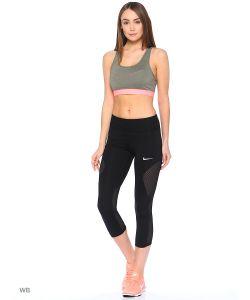 Nike | Топ-Бра Pro Classic Cooling Bra