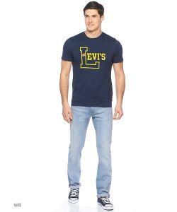 Levi's®   Джинсы 511