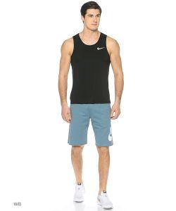 Nike | Шорты M Nsw Short Ft Gx 1