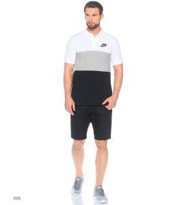 Nike | Шорты M Nsw Mdrn Short Wvn V442