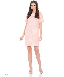 Imago | Платье