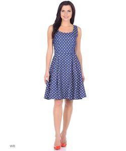SOFT SECRET   Платье