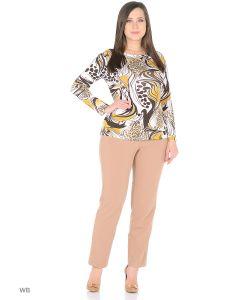 Magwear | Блузка
