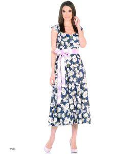 TrendyAngel   Платье