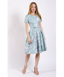 Lusio   Платье