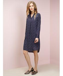 Pompa | Платье