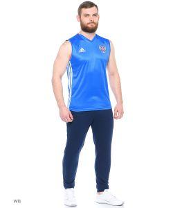 Adidas | Игровая Майка Джерси