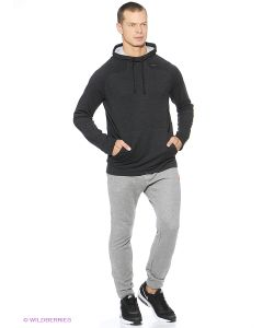 Nike | Худи Dri-Fit Touch Fleece Po Hoodie