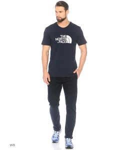 The North Face | Футболка Easy Tee
