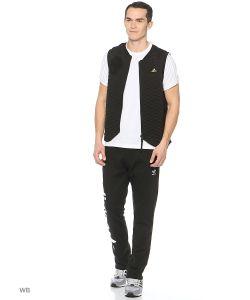 Adidas | Жилет