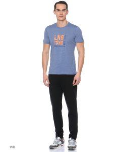 Li-Ning | Футболка