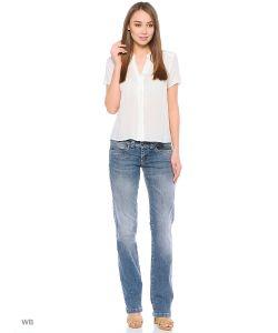 Pepe Jeans London | Джинсы Banji