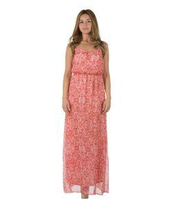 Colin's   Платье