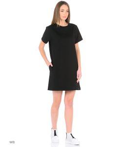 Emblem | Платье Dress T-Shirt