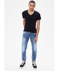 s.Oliver | Джинсы Close Slim Helle Jeans
