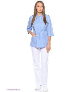 Med Fashion Lab | Рубашка