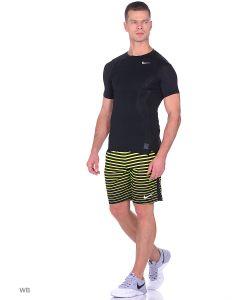 Nike | Шорты M Nk Dry Sqd Short Cl Wz