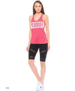 Puma | Леггинсы Xtreme Biker Legging